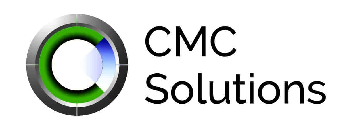 CMC Solutions\' SmartCEM® PEMS Obtains EPA Certification Under 40 CFR ...